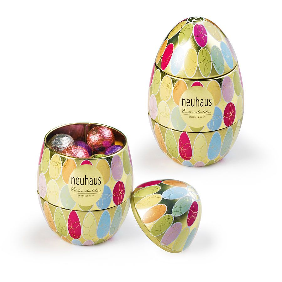 Neuhaus easter metal egg 18 eggs delivery in netherlands by neuhaus easter metal egg 18 eggs delivery in netherlands by giftsforeurope negle Image collections