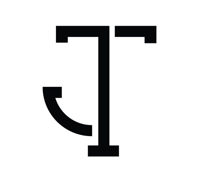 Jorden Tually Design Identity Logos Icons Symbols