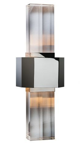 Bella figura wl280 hollywood wall light 15 for Bella figura lamps