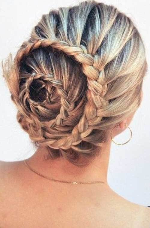 Mermaid Hairstyles 20 More Long Hair Braids Styles  Long Hair Styles Hair Style And