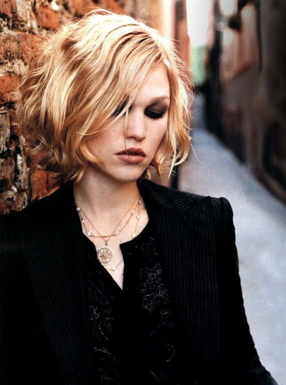 Julia Stiles Short Hair : julia, stiles, short, Julia, Stiles:, Hair!, Short, Haircuts,, Haircuts
