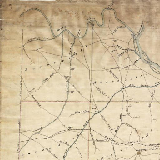 Anson County, NC (William H. James) :: North Carolina Maps ... on map of gastonia nc, map of salisbury nc, map of granite quarry nc, map of high point nc, map of albemarle nc, map of new bern nc, map of pittsboro nc, map of concord nc, map of indian trail nc, map of hillsborough nc, map of monroe nc, map of cary nc, map of lancaster county sc, map of north carolina, map of pineville nc, map of high rock lake nc, map of fayetteville nc, map of wesley chapel nc, map of maxton nc, map of lincolnton nc,