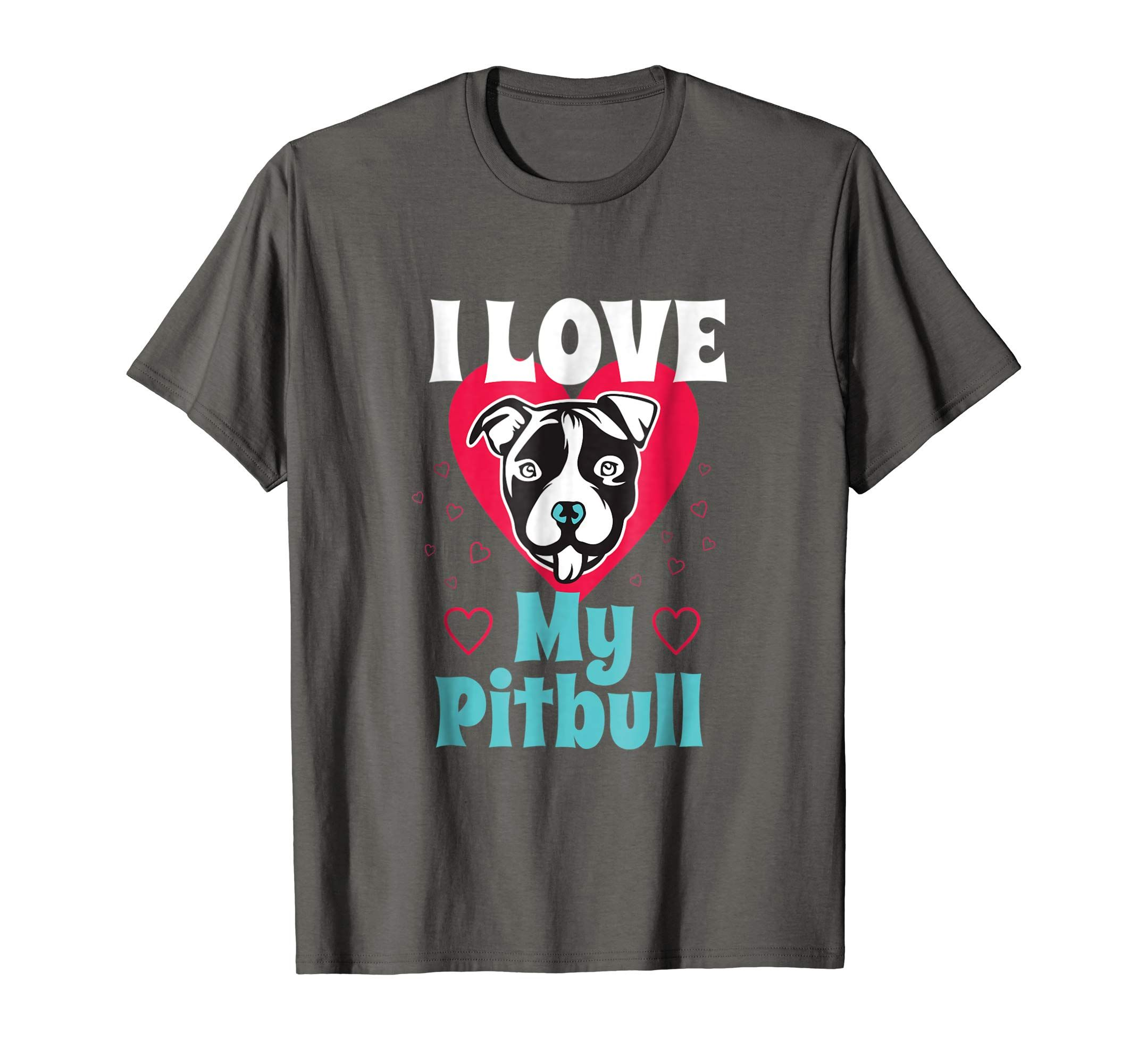 Pin On Funny Dog Cat T Shirts For Humans