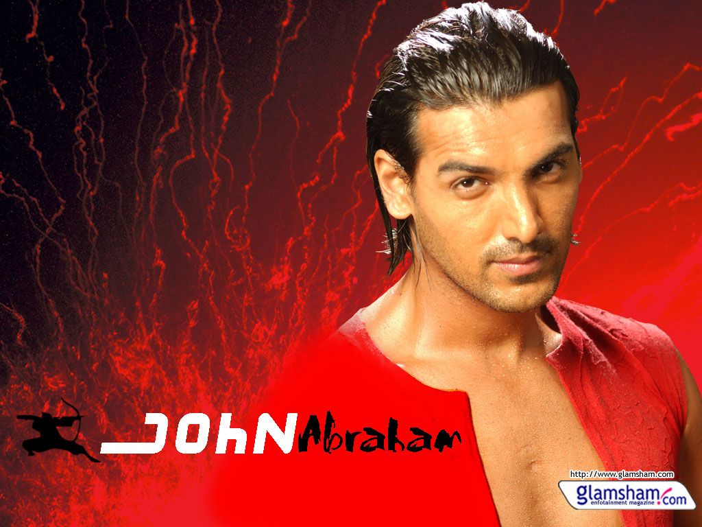 John Abraham High Resolution Image 9150 Glamsham John Abraham Bollywood Actors Bollywood Celebrities