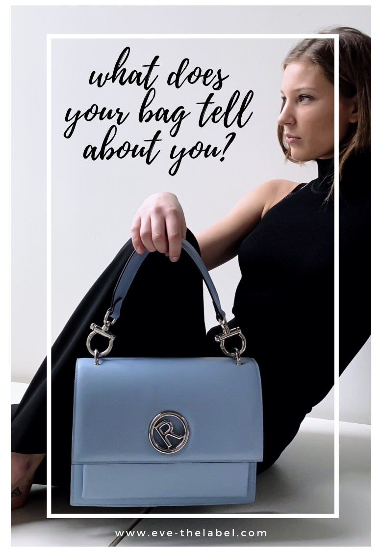 Purse A Nality Handbag Quotes Handbagquotes At Eve We Love To Connect With You Through Our Qualit In 2021 Handbag Quotes Bag Quotes Fashion Quotes Inspirational