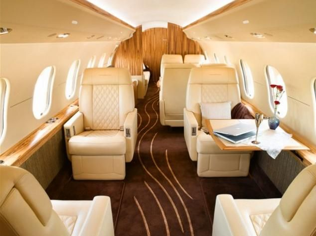 If you need a Private Jet chiefexecair is the right organization to get you a. Private Jet Charter. You can also take Private Jet Rental if you want to rent one. They provide with all kinds of Jet
