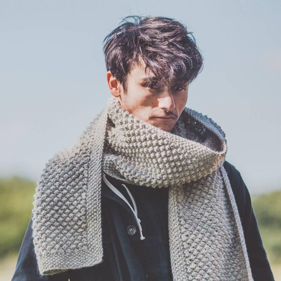 original_supersized-knitted-scarf-kit.jpg 900×900 pixels ...