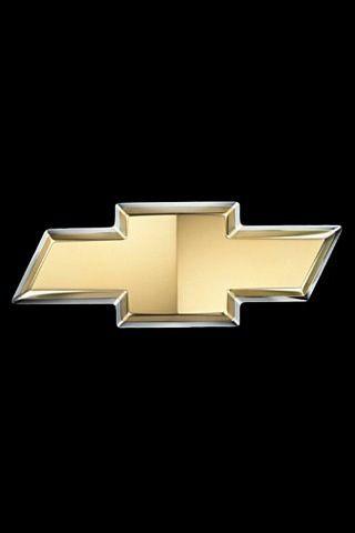 Chevrolet Chevrolet Pinterest Chevrolet Cars And Chevy Girl