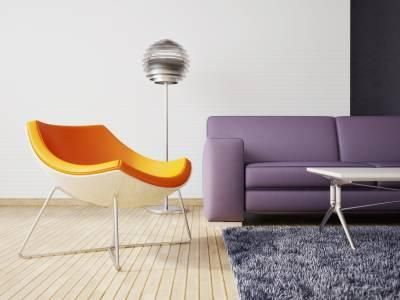 Küchenanrichte Ikea ~ Best decoração casa decor madrid espaço ikea images on