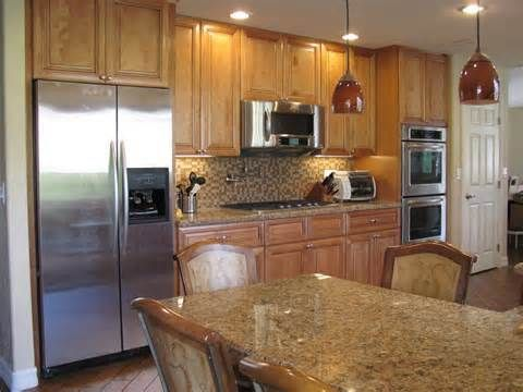 costco kitchen remodel where to start when remodeling a countertops at best