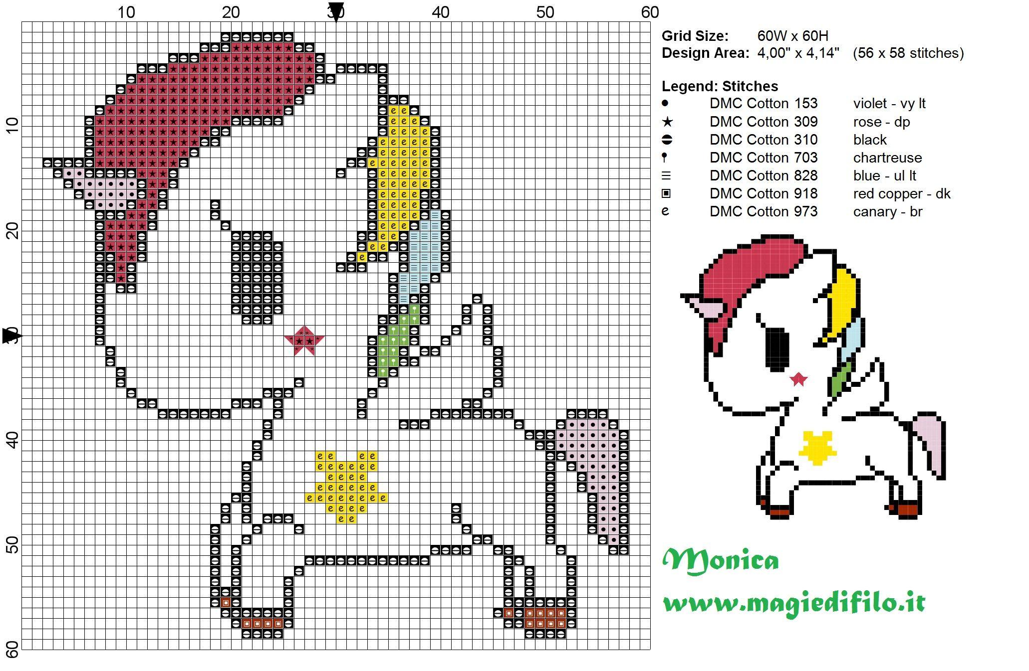 blog.php 2,062×1,346 pixels | cross stitch | Pinterest | Punto de ...