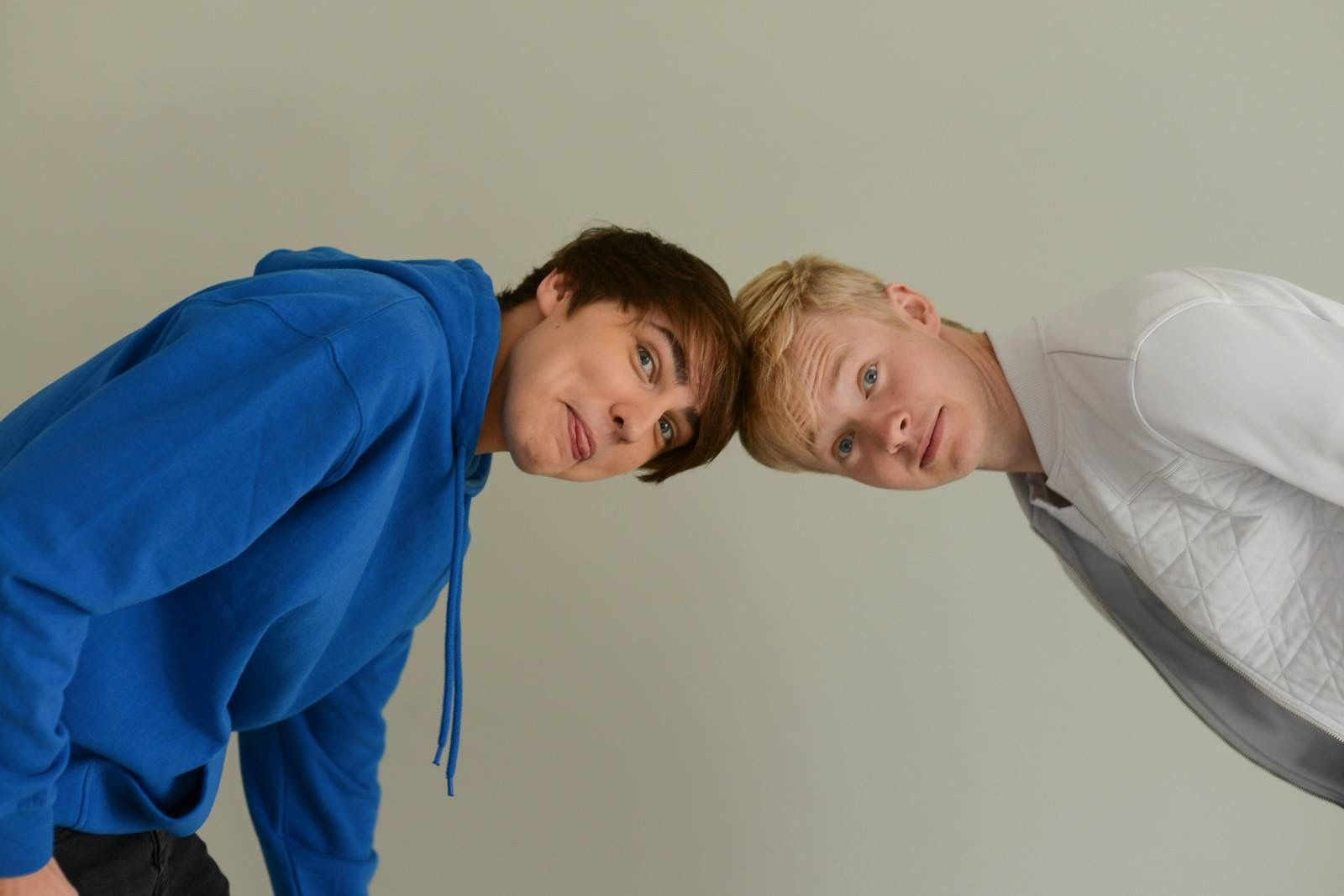 Pin by hanna wilkins on sam and colby pinterest future husband