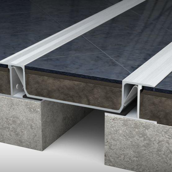 Joint De Dilatation Carrelage Joint De Dilatation Carrelage Carrelage Carrelage Terrasse