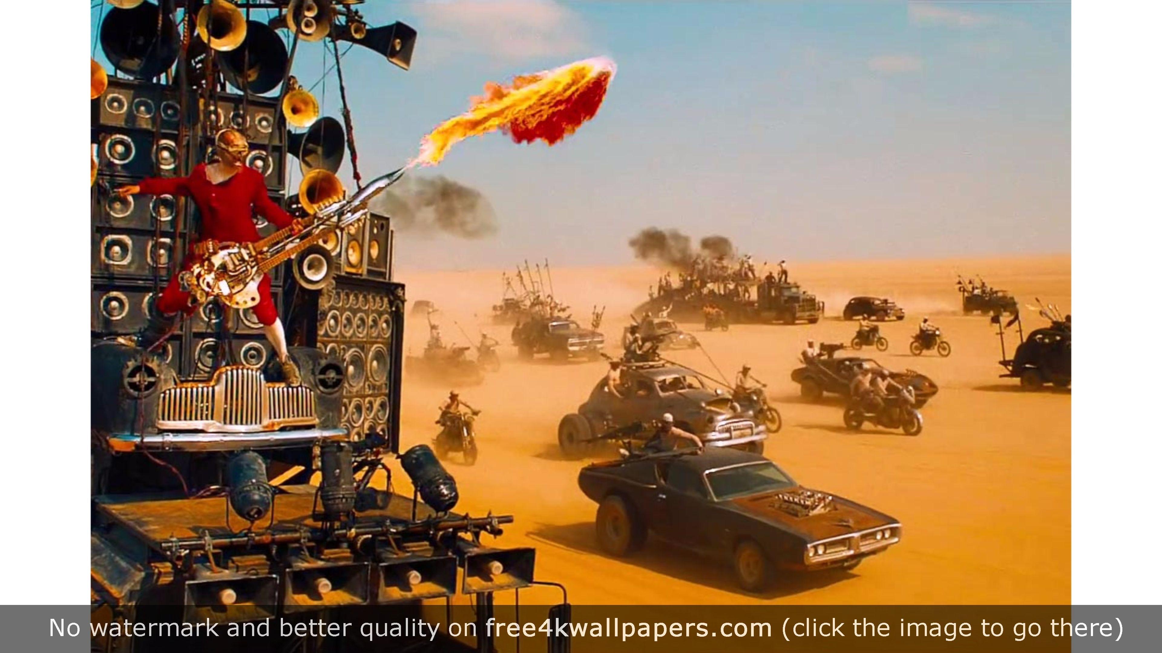 Movie Mad Max Fury Road Wallpaper Mad Max Fury Road Mad Max