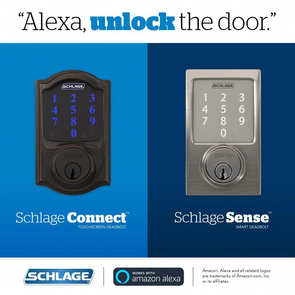 how to change user code on schlage lock