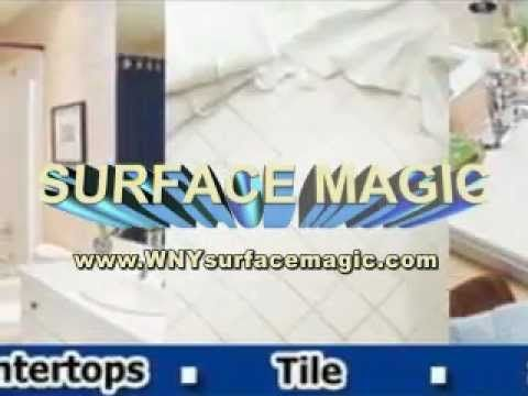 Bathtub Refinishing Buffalo NY. Save 75% Off Replacement Of Countertops,  Tiles And Bathtubs
