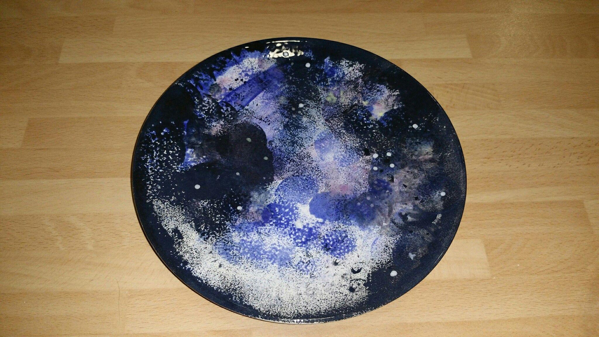 keramik bemalen potsdam