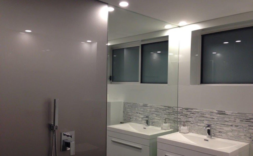 Image Result For Bathroom Splashback Ideas  Image Result For Bathroom Splashback Ideas  Image Result For Bathroom Splashback Ideas  Image Result For Bathroom Splashback Ideas  Image Result For Bathroom Splashback Ideas  Shiny Modern Bathroom Modern Contemporary Bathrooms Powder Room Home Decor Bath Design  As Well As The Obvious Cleaning And Fitting Benefits Glass Splashbacks Arent Just A Practical Solution In Bathrooms But Also A Stunning Feature  Sleek Contemporary Style Bathroom Gorgeous Mosa #bathroomsplashback