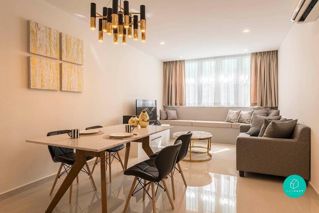 Designing With Heart Ds2000 Interior Design Interior Design Portfolios Quality Interior Design Interior Design Living Room