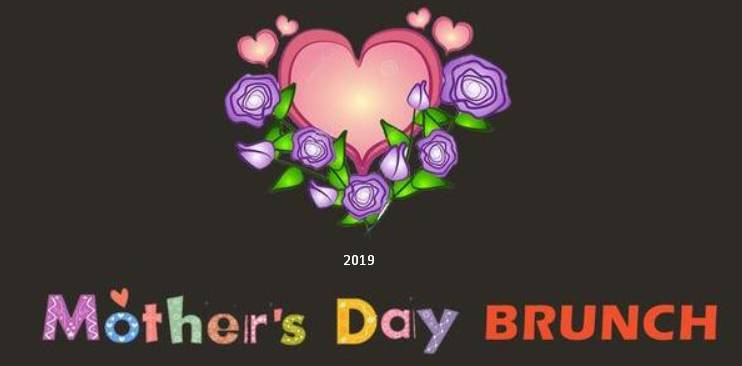 happy mother day 2020