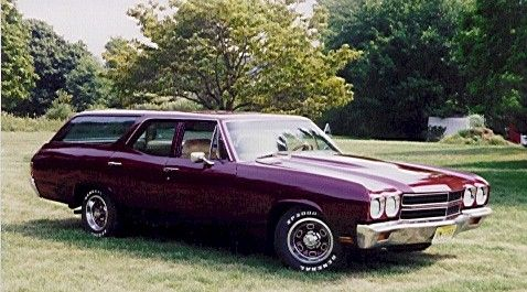 chevy caprice 1970 inspirations for spaceships 1970 Chevy Nomad Wagon chevy caprice 1970 chevrolet chevelle 1970 chevelle chevy nomad shooting