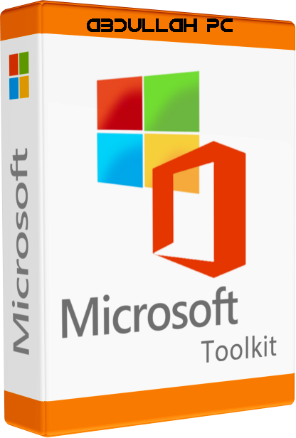 Microsoft toolkit activator how to activate microsoft office microsoft toolkit activator how to activate microsoft office activator free how to ccuart Gallery