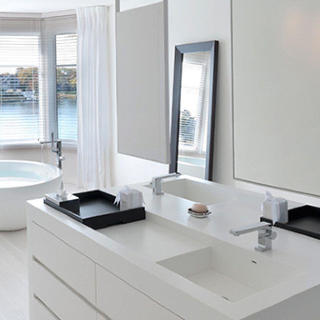 ensuite bathroom design nz en suite bathroom renovation on bathroom renovation ideas nz id=84439
