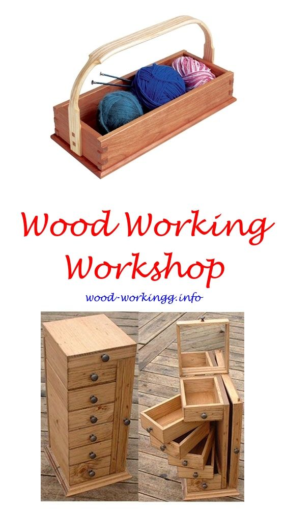Band Saw Woodworking Plans