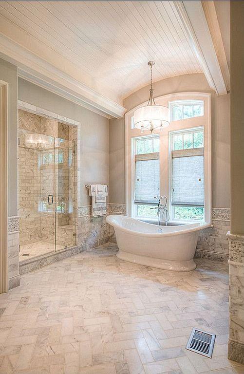 Great Space Zillow Digs Bathroom Remodel Master Dream Bathrooms House Bathroom