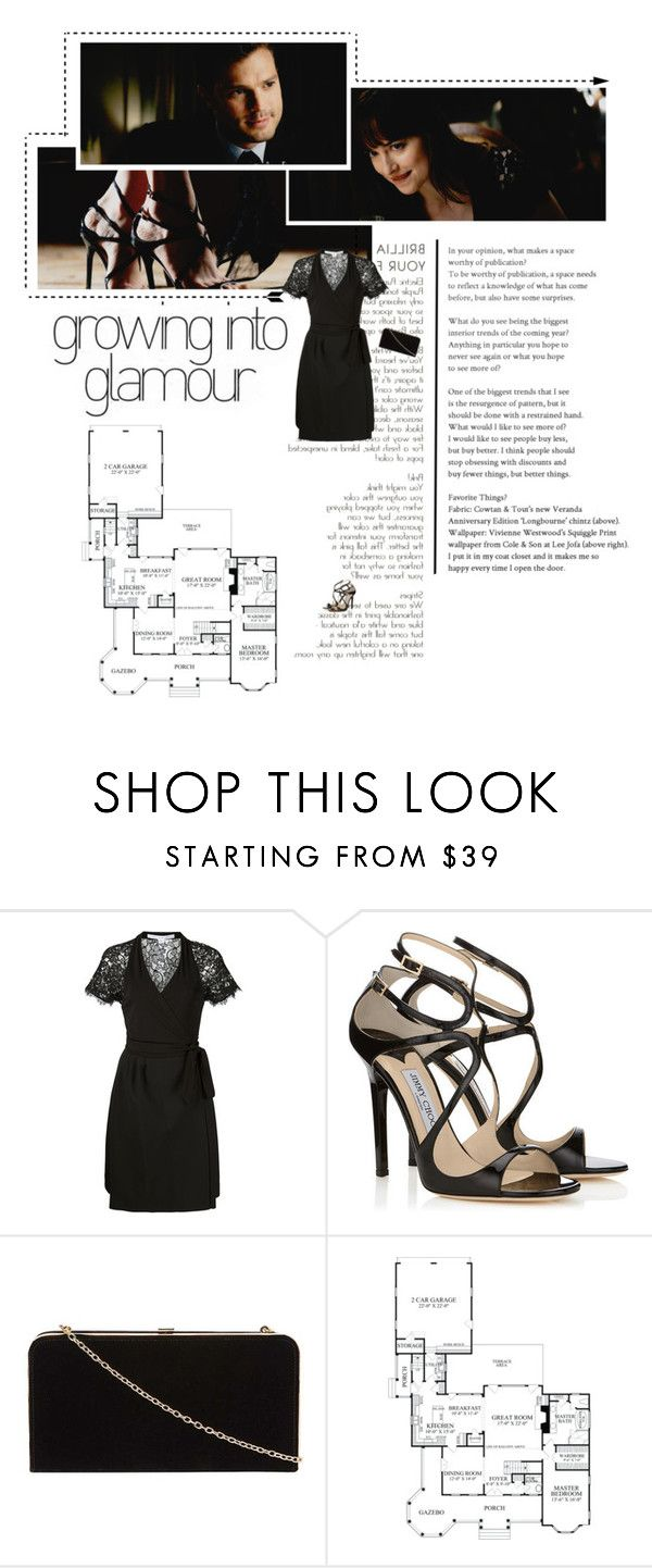 Designer Clothes Shoes Bags For Women Ssense Anastasia Steele Outfits 50 Shades Fashion Dark Outfits