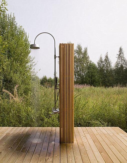 Portable Outdoor Shower Designs Outdoor Shower Garden Shower Outdoor