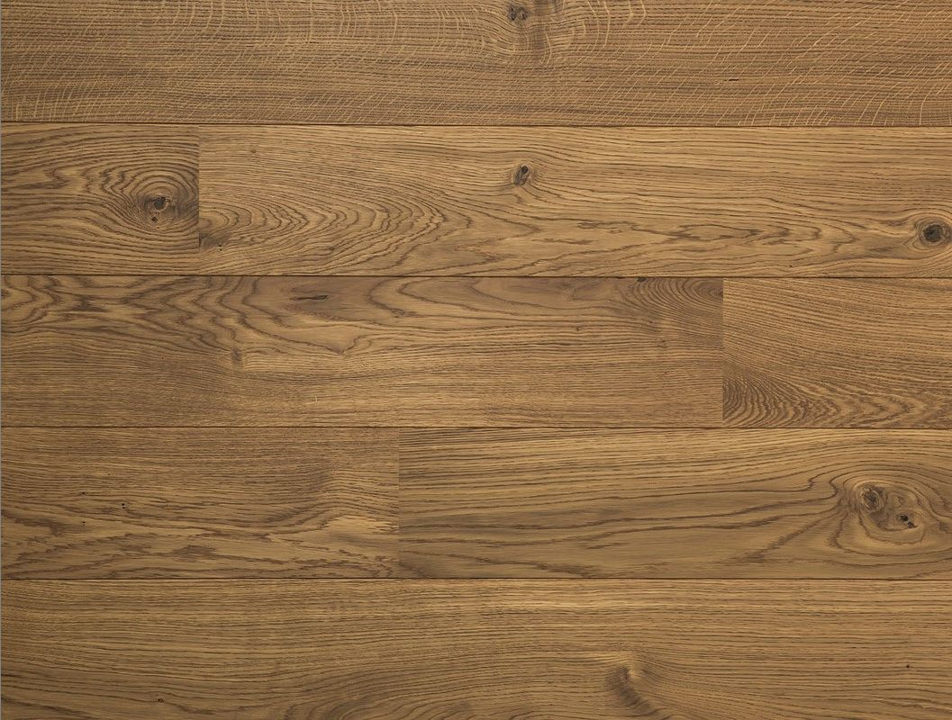 Antique Bronze Gorgeous Light Smoked Sanded Engineered Oak Hardwood Flooring Available In Chevron Engineered Wood Floors Solid Wood Flooring Oak Wood Floors