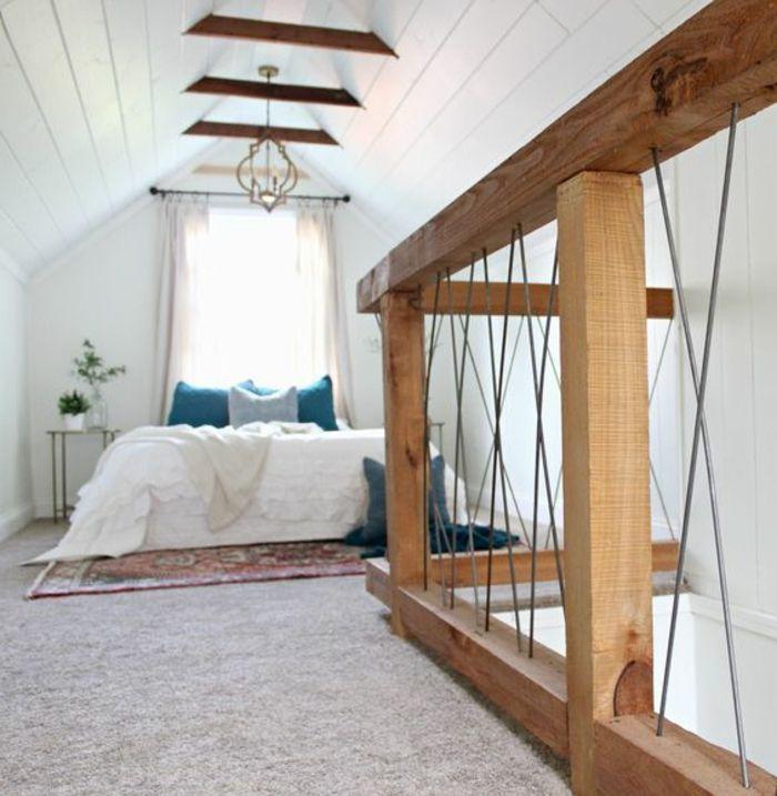 lit en suspension rawbedbed suspension bed and darkroom lamp suspension lit suspension. Black Bedroom Furniture Sets. Home Design Ideas