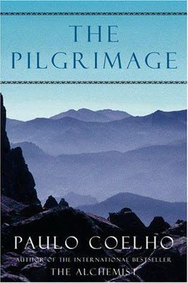 the pilgrimage by paulo coelho pdf books blog  the alchemist spark notes the pilgrimage by paulo coelho online