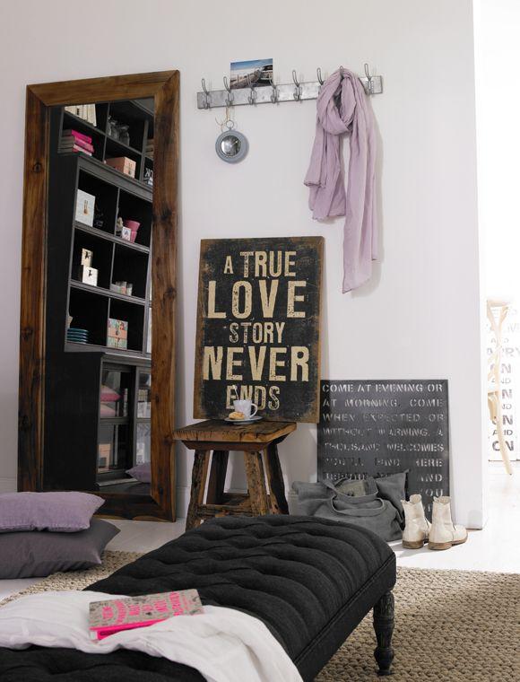 Spiegel --> Schlafzimmer | Einrichtung | Pinterest | Schlafzimmer ...