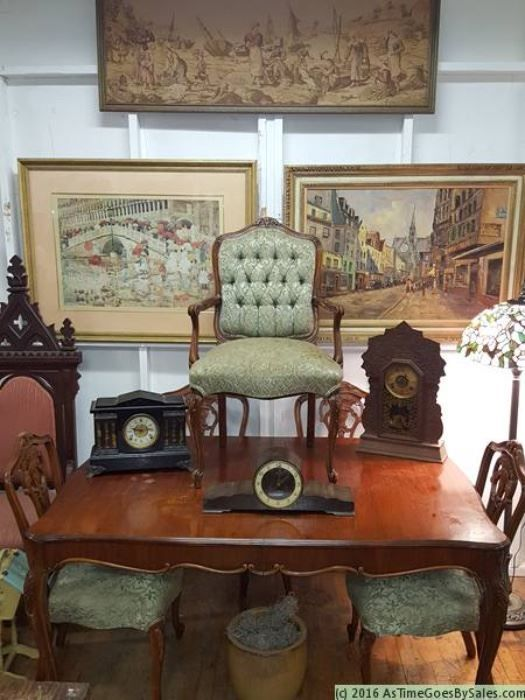 24 Rue Auber Studio Racine Wi Furniture Painting Classes Rethunk Junk Paint For Sale Painted Furniture For Sale Furniture Painted Furniture