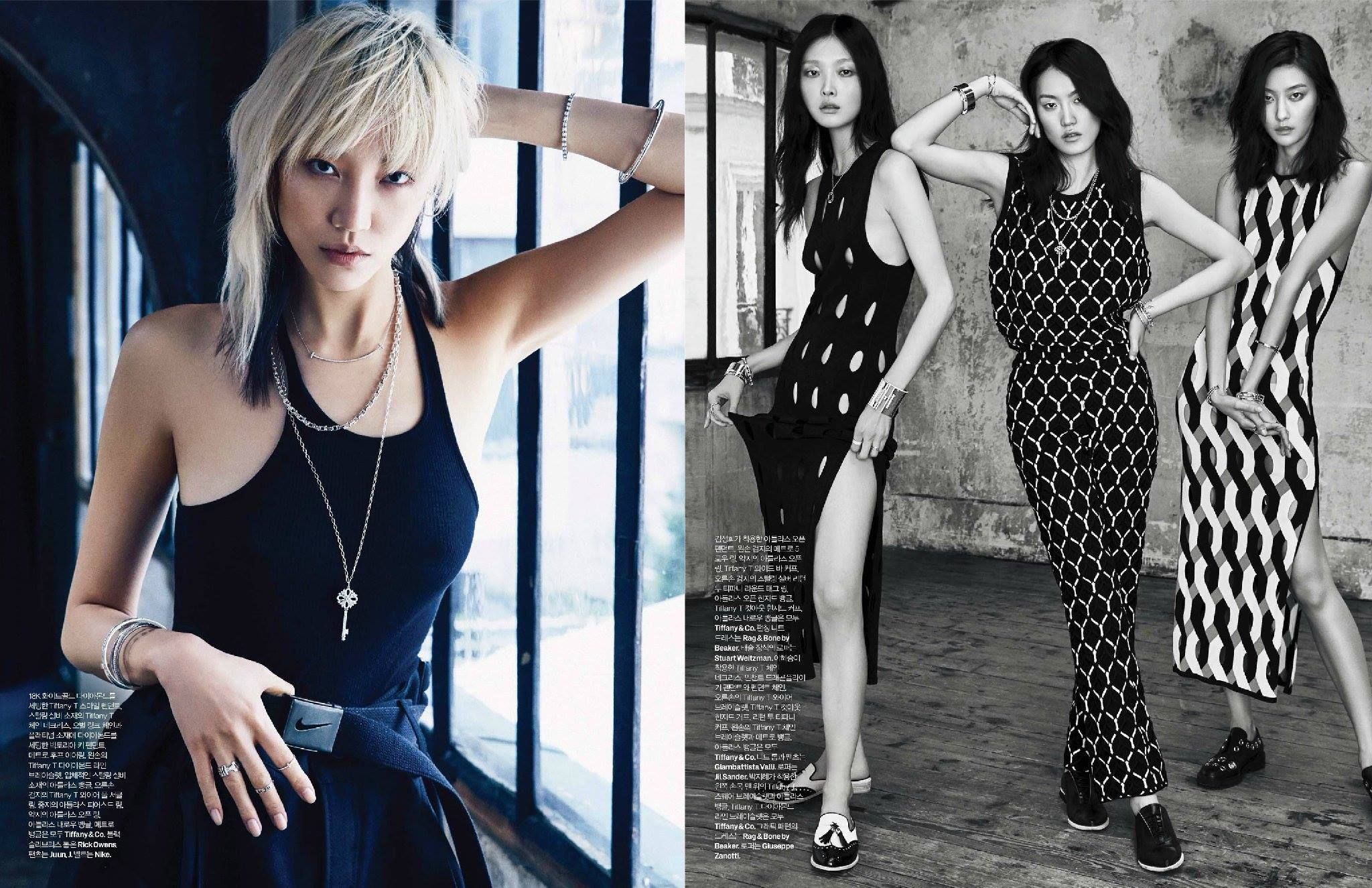 Video Soo Joo Park nudes (81 photo), Topless, Is a cute, Selfie, butt 2006