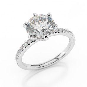 wedding rings under 1000 dollars - Wedding Rings Under 500
