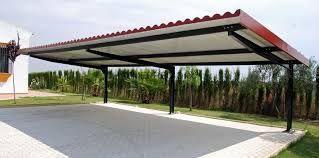 techos para terrazas buscar con google