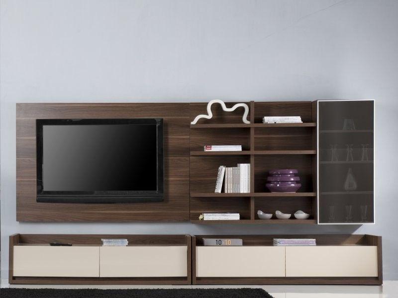 Découvrez notre sélection de #meubles de rangement design pour salon - rangement salle a manger