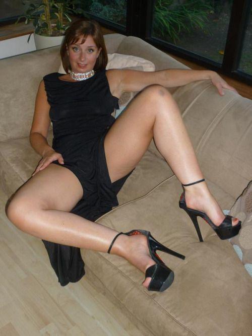 Nude women on harleys
