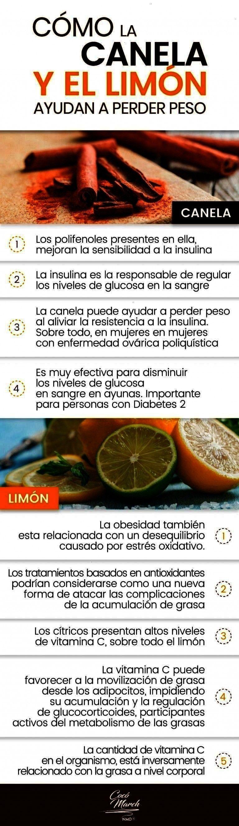 Y Limón Para Adelgazar  Cómo Preparar Té de Canela Y Limón Para Adelgazar Welcome for you to the website in this particular moment Ill explain...
