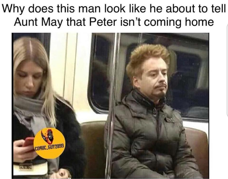 Literally 100 Of The Funniest Marvel Memes Of 2018 Marvel Funny Marvel Memes Funny Memes