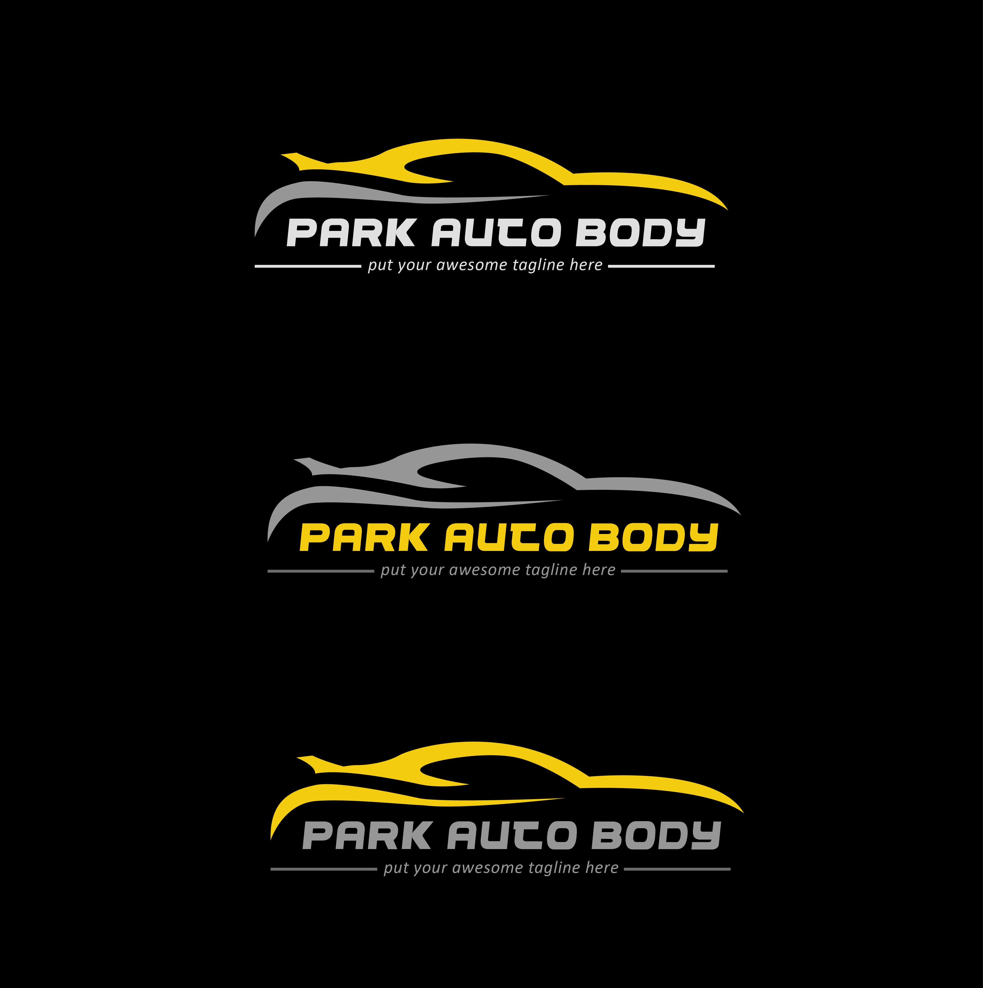 Automotive Logo Design required Logotipo automotivo