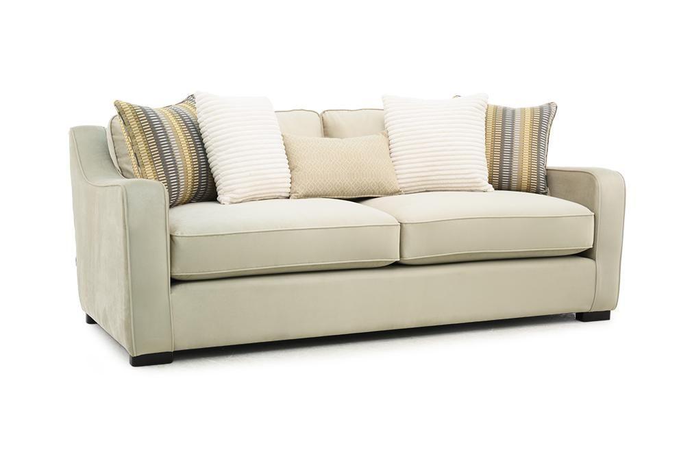 نموذج صوفا أمريكية صنع في السعودية كنب صوفا أمريكية متحولة مصنوعة في المملكة العربية السعودية American Sofa Transitional Sofas Seating
