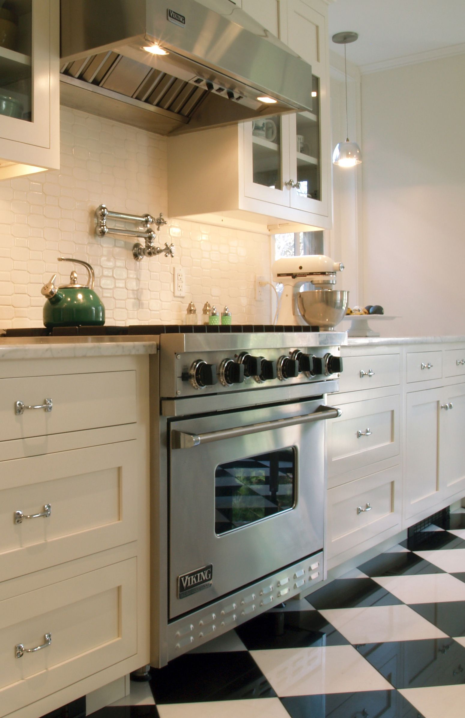Spice Up Your Kitchen Tile Backsplash Ideas Kitchen Backsplash