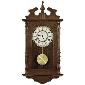 Orologio a pendolo da parete | Antiquariato | Pinterest | Clocks