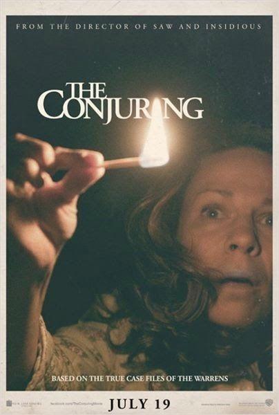 Conjuring Les Dossiers Warren Streaming Films En Streaming Vf Films De Fantomes Films Complets Film Horreur