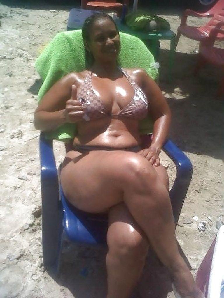Big megar ass black girl pics
