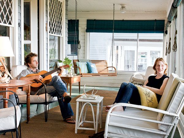 Beau New Home Interior Design: Household Basic   Gallery 7
